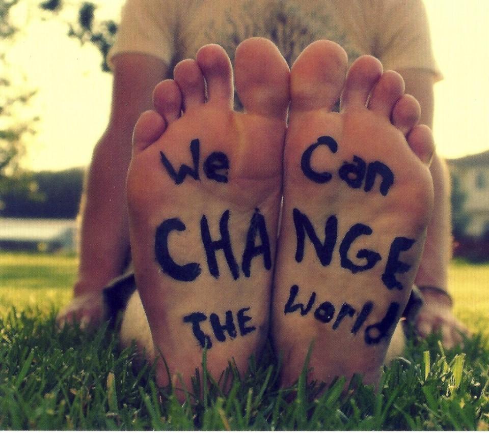 we can.jpg