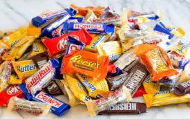 candy-pile.jpg
