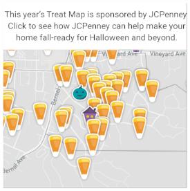 HalloweenMap.jpg