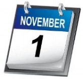 november 1st calendar page.jpg