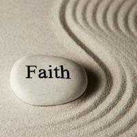 faith-rock.jpg