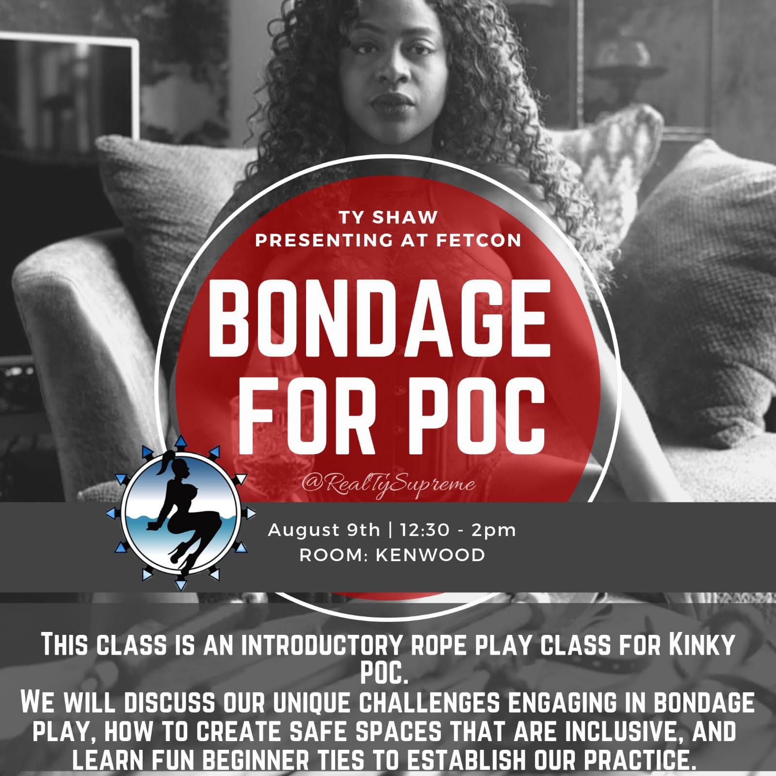 Bondage POC.jpg