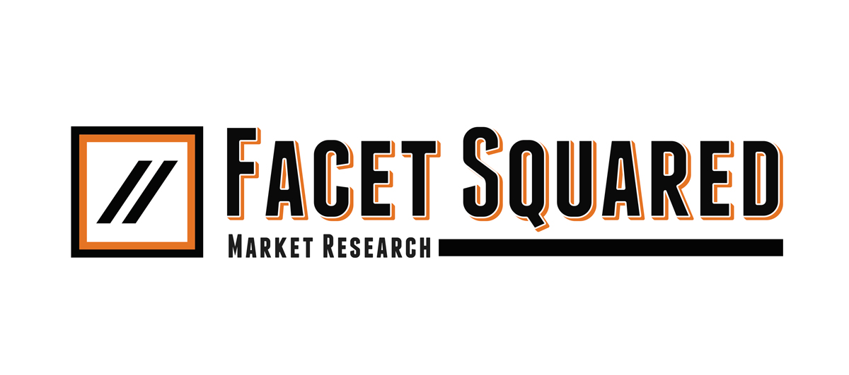 Facet-Squared_web.jpg