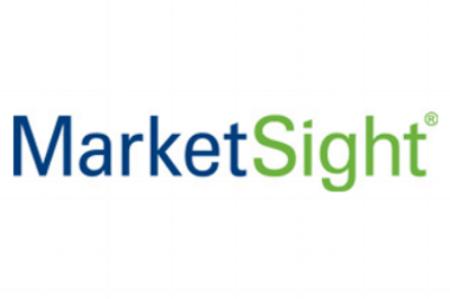 MarketSight.png