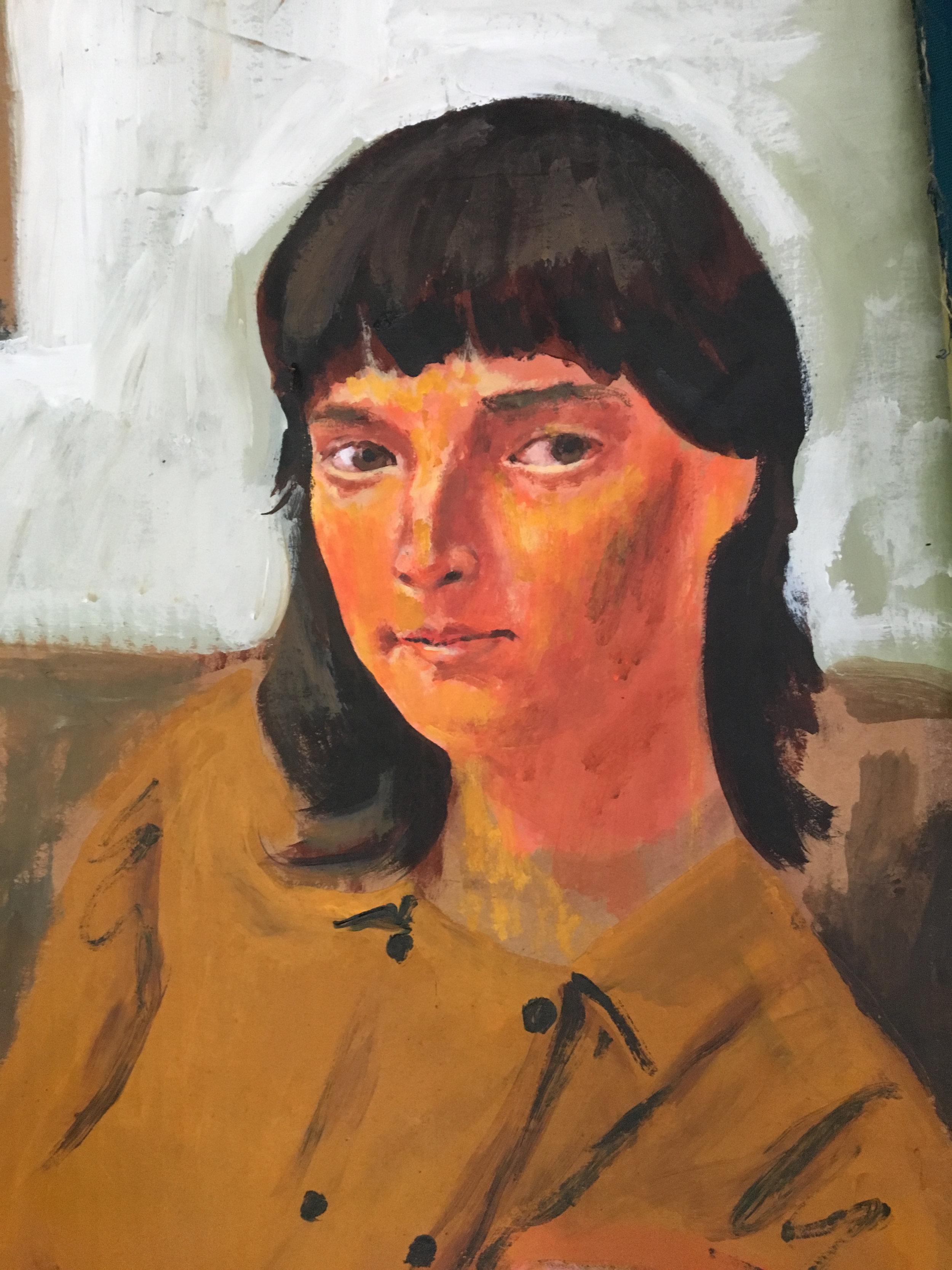 Retrato Sophia Dahlin.jpg