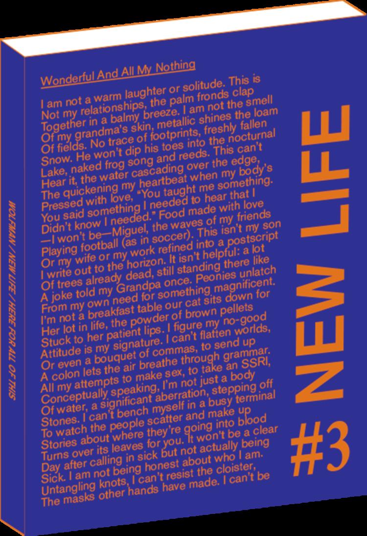 new+life+3+3d-2.png
