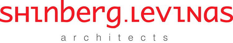 ShinLev_LOGO_architects_Resized.jpg