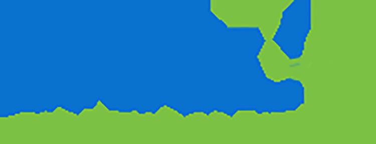ucs-logo_Resized.png