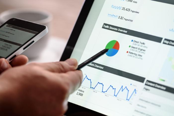 Marketing Services.jpg