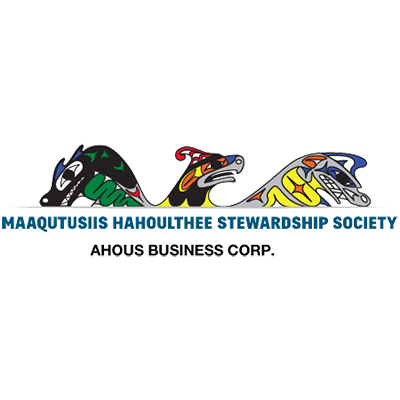Ahous Business Corporation