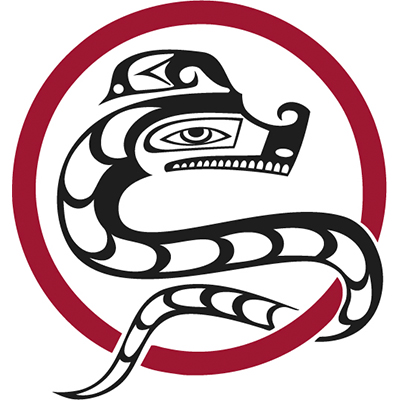 Tla-o-qui-aht First Nation