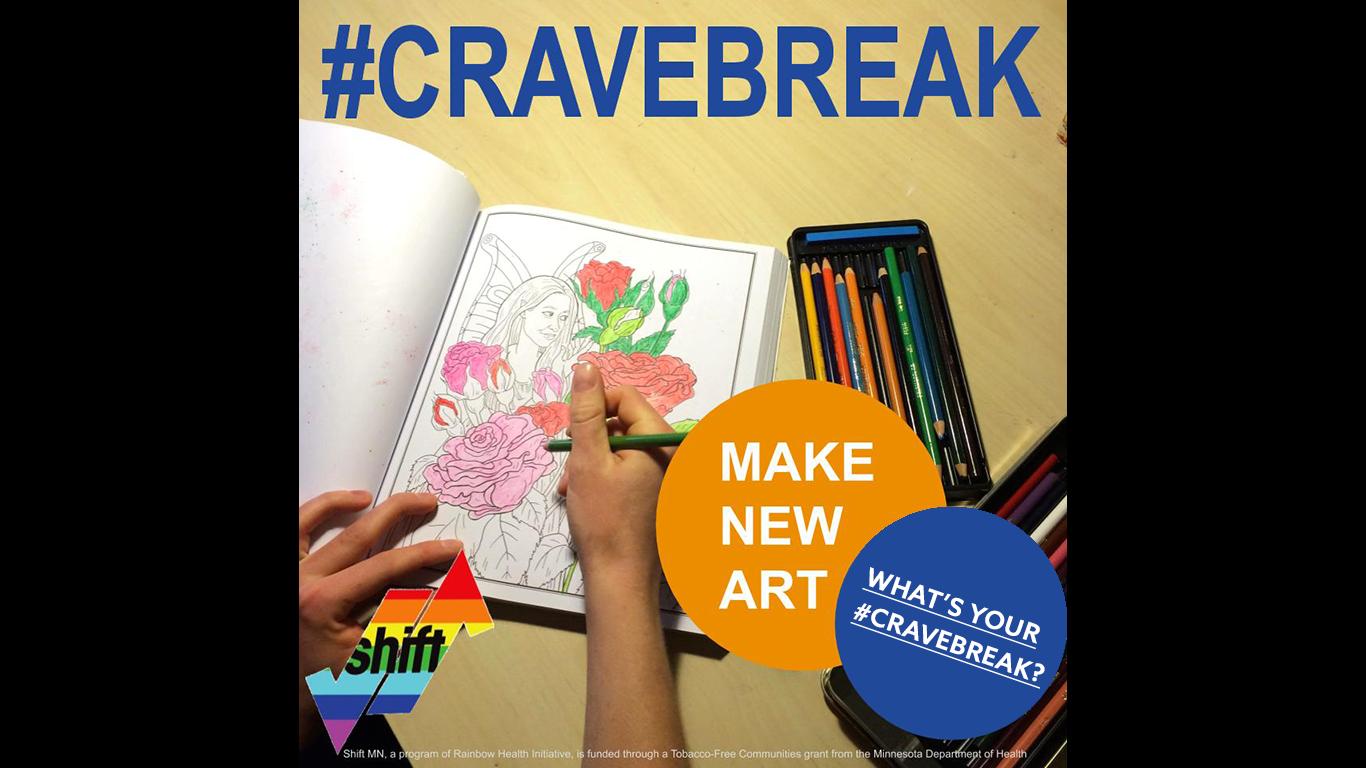 Art_Cravebreak.png