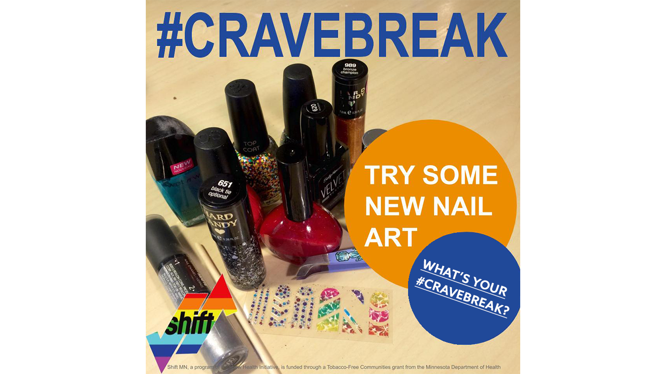 NailArt_Cravebreak.png