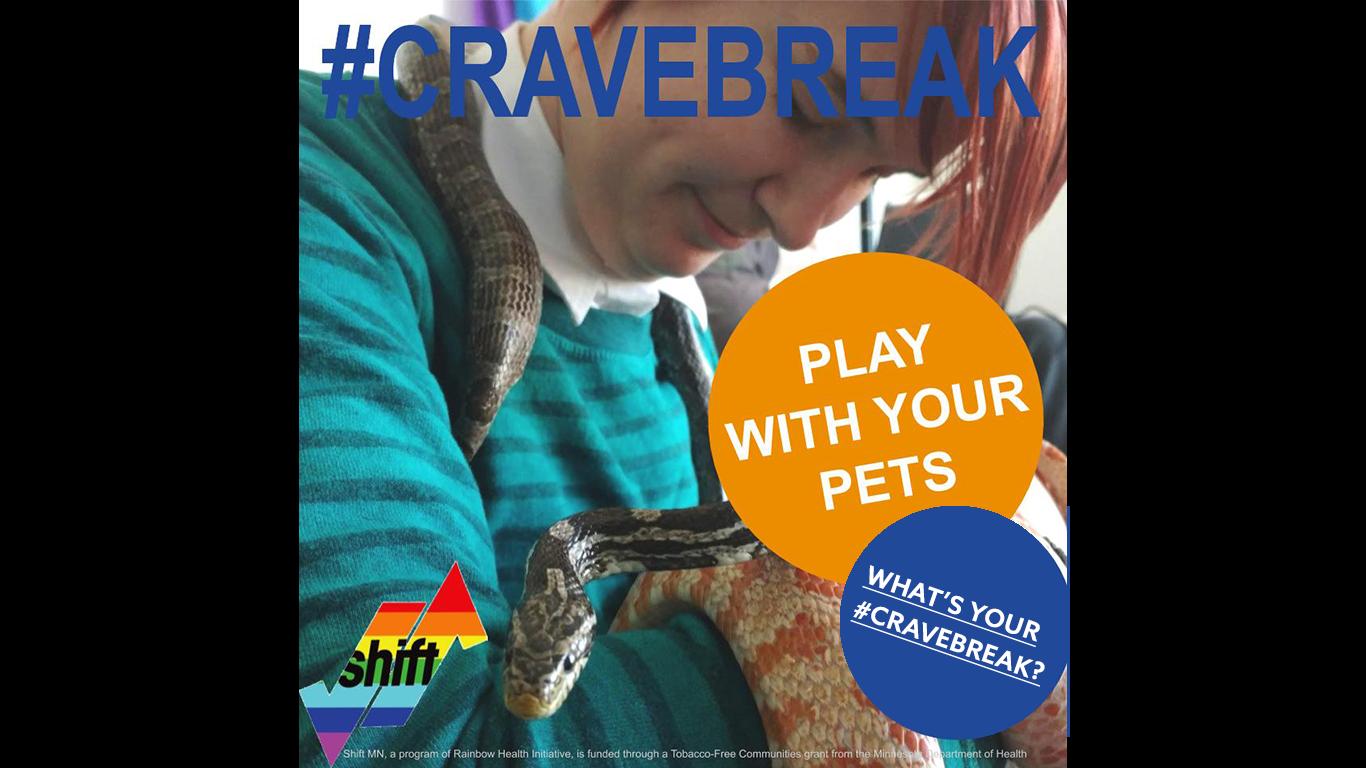 Pets_Cravebreak.png