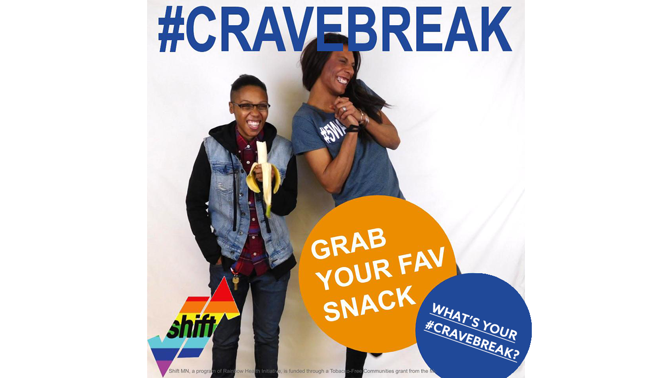 Snack_Cravebreak.png