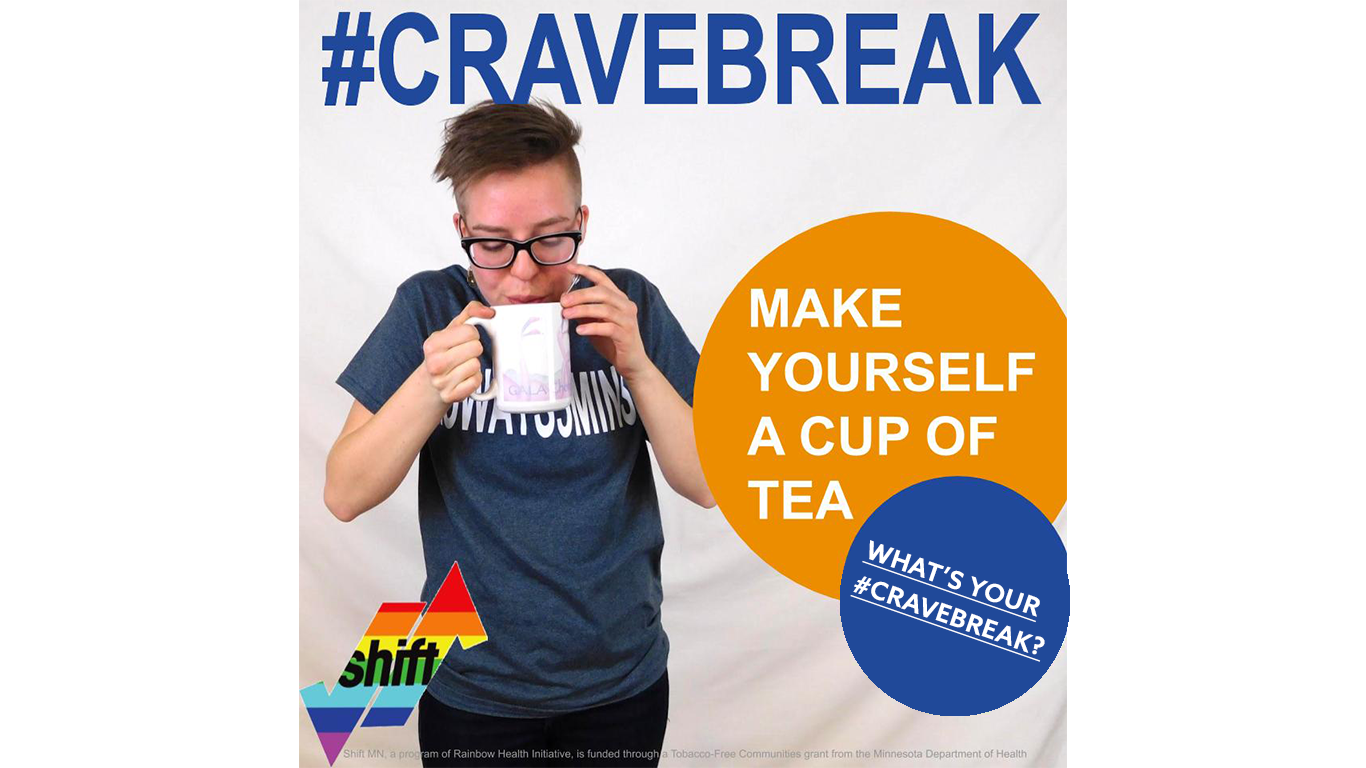 Tea_Cravebreak.png
