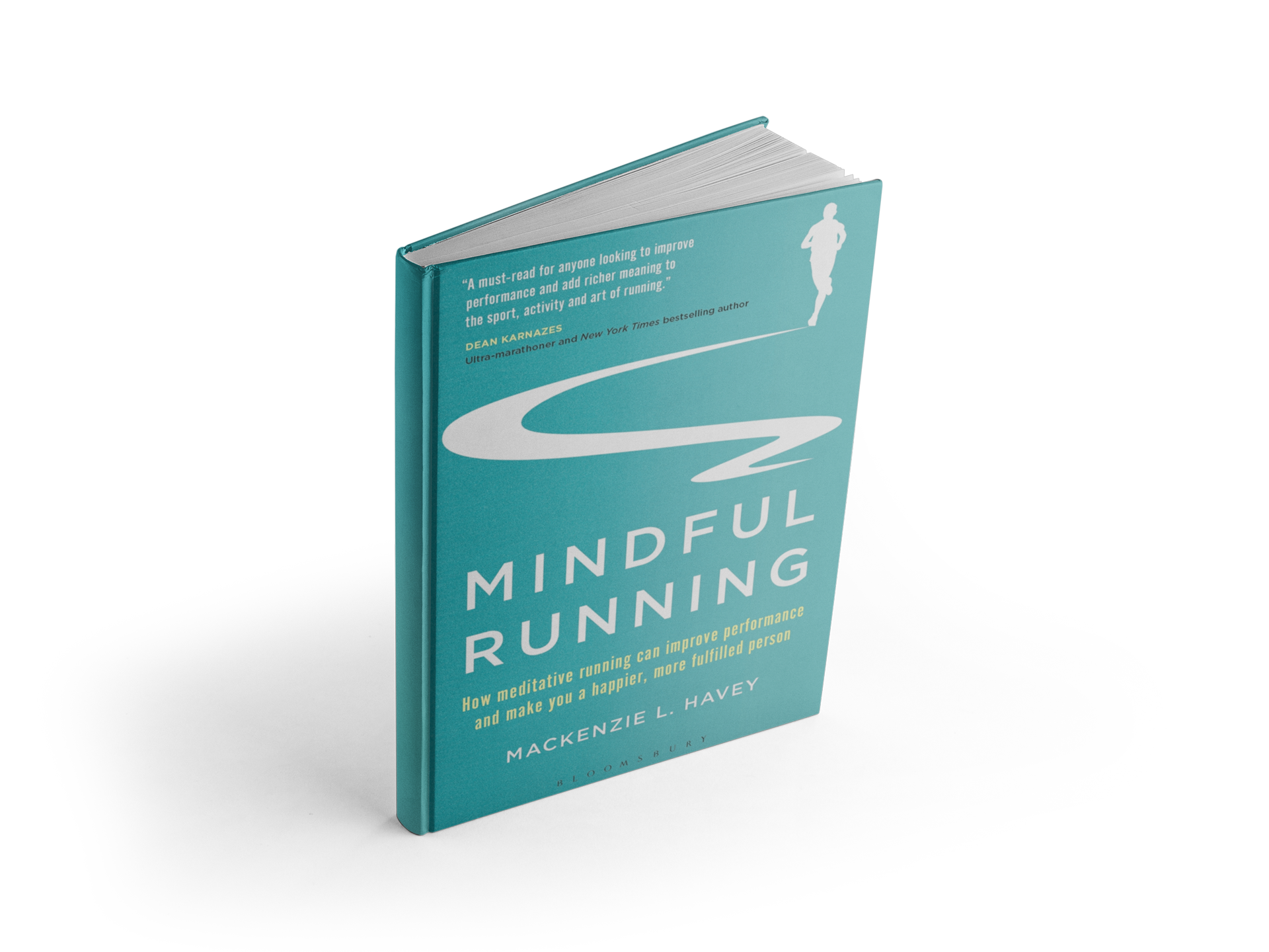 Mindful Running-3d Cover.png