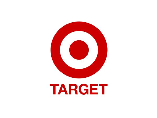 MR-Target.png