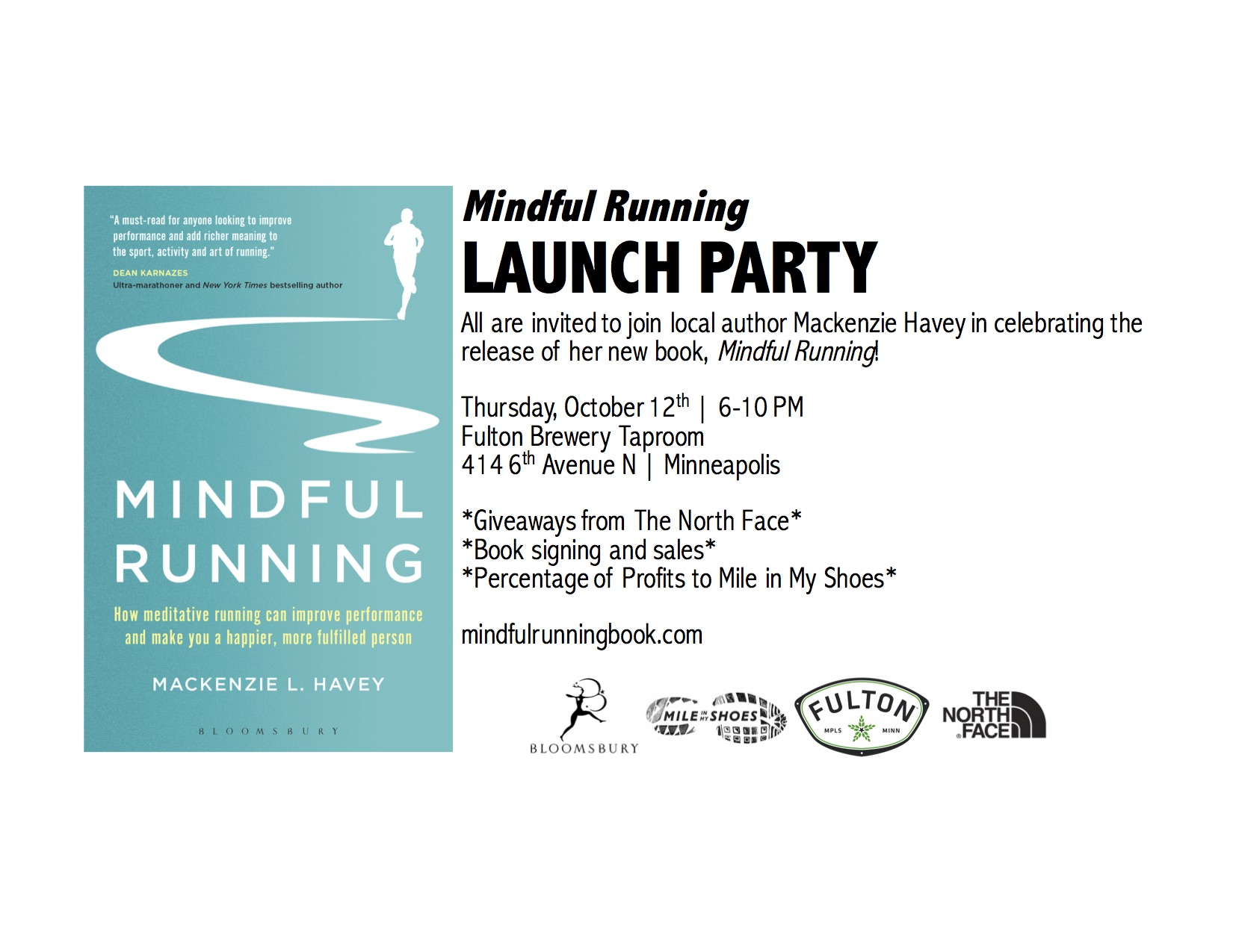 Mindful Running Launch Party Invite JPEG.jpg