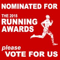 Running Awards Logo.png