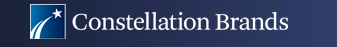 Courtesy of Constellation Brands website