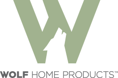 wolf-home-products.png