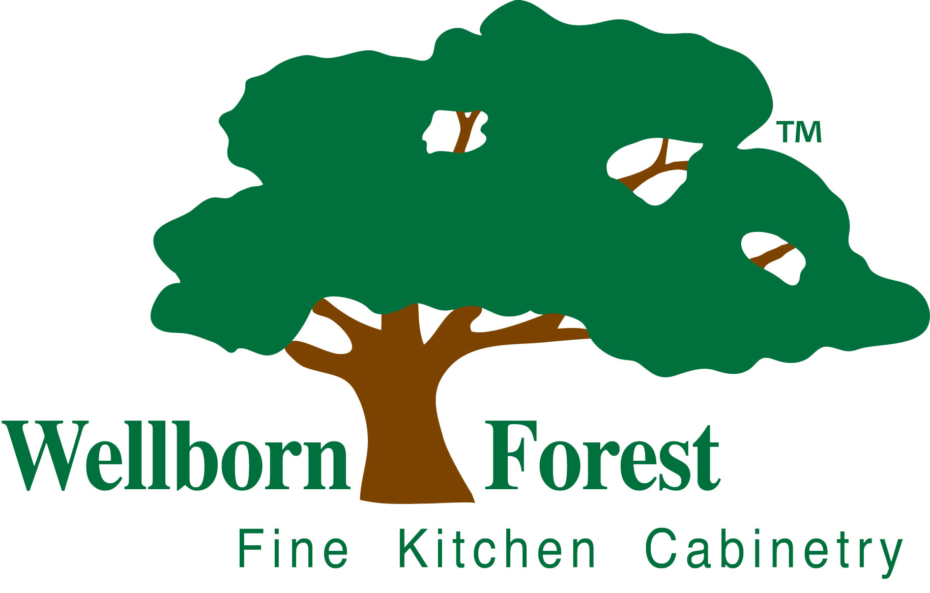 Wellborn-Forest-logo-web-optimized.jpg