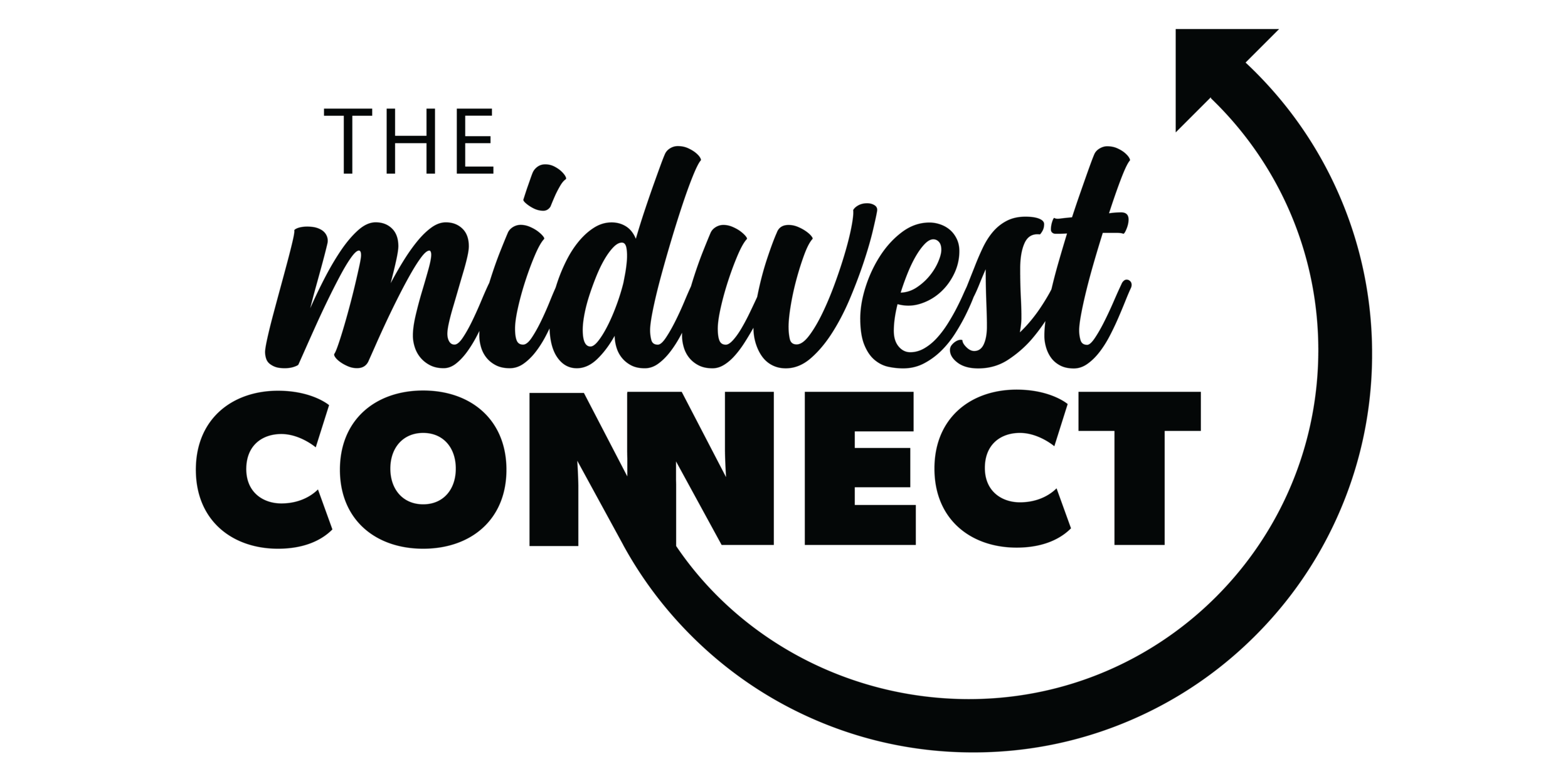 midwest-connect-logo-FINAL-02.png