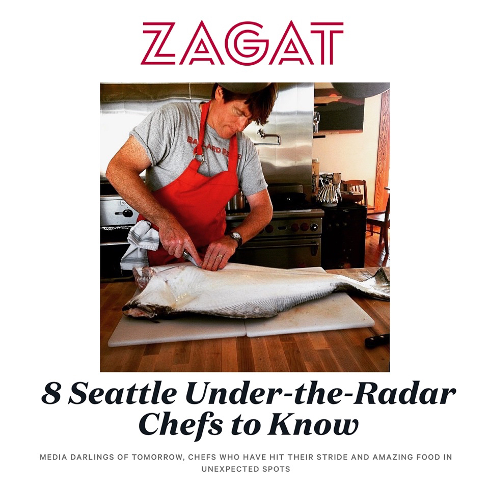 Zagat Chef Vincent Nattress Seattle Under the Radar Orchard Kitchen.jpg