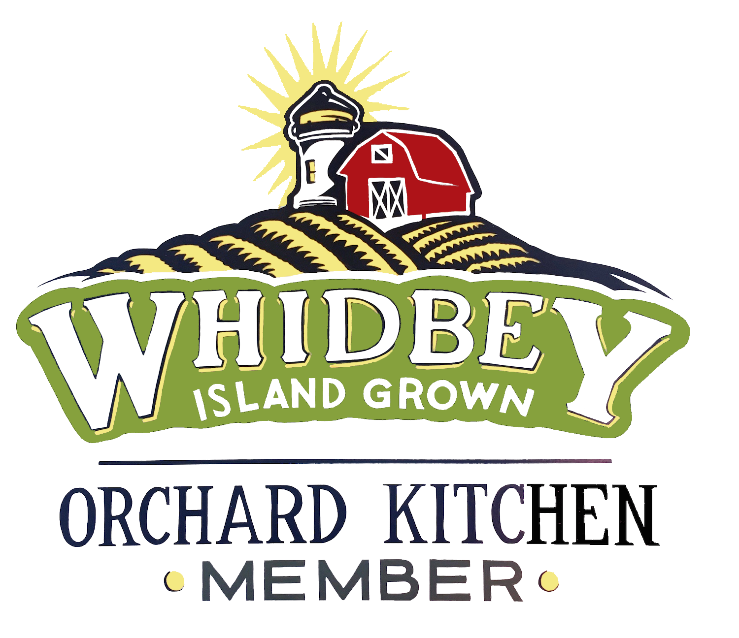 WhidbeyIslandGrownSignCorrectedTransparent.png