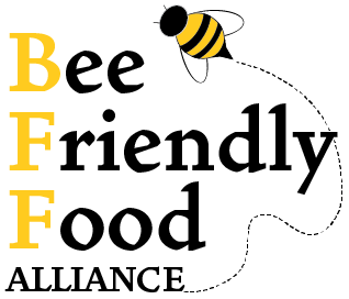 AMN_BFF-logo_trans-bkgd_color.png