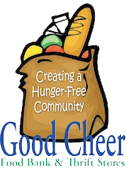 good-cheer-partner-logo-copy-2.png
