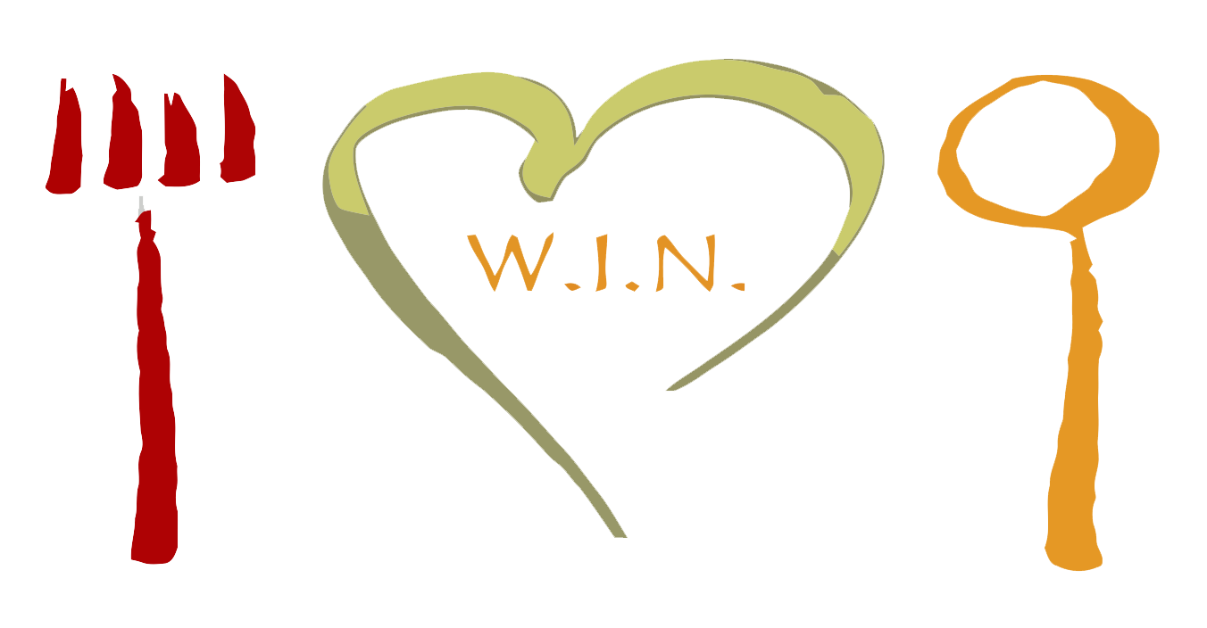 win-logo-color_4_orig.png