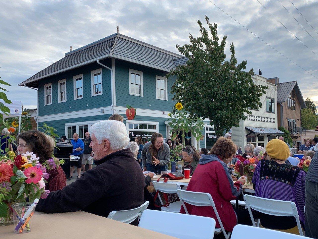 Downtown Langley Community Feast Paella .jpg