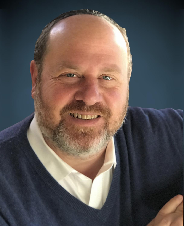 rabbi david fohrman.jpg