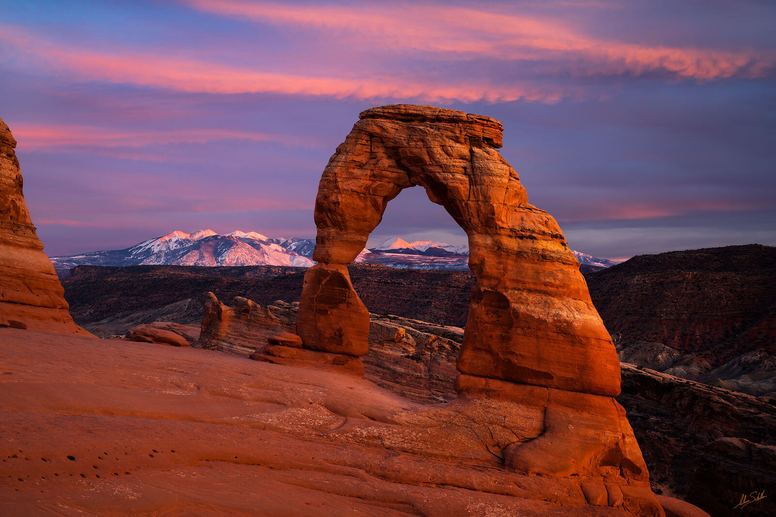 Delicate-Arch-Lasal-Mountains-Sunset-1269.jpg