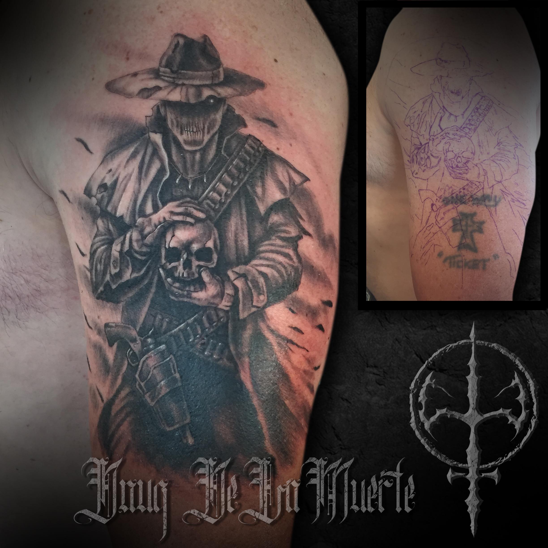 Tattoo_post_cowboy_reaper.jpg