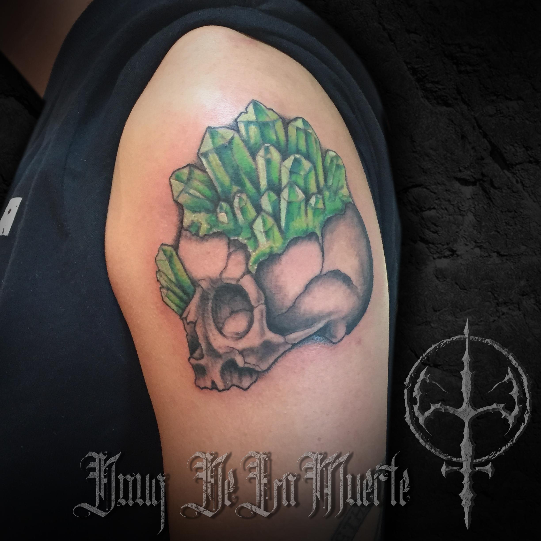 Tattoo_post_crystalskull.jpg