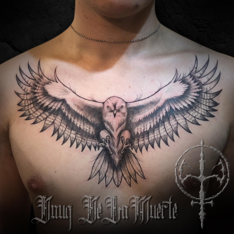 Tattoo_post_hawk.jpg