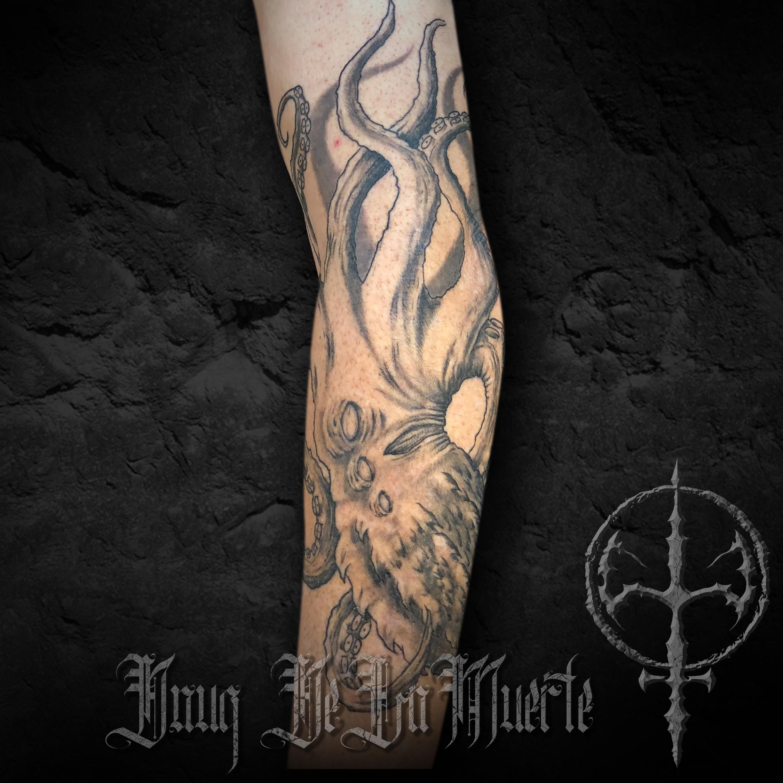 Tattoo_post_kraken.jpg