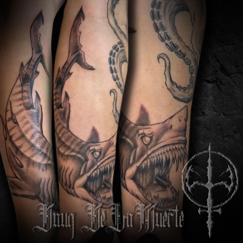 Tattoo_post_killershark.jpg