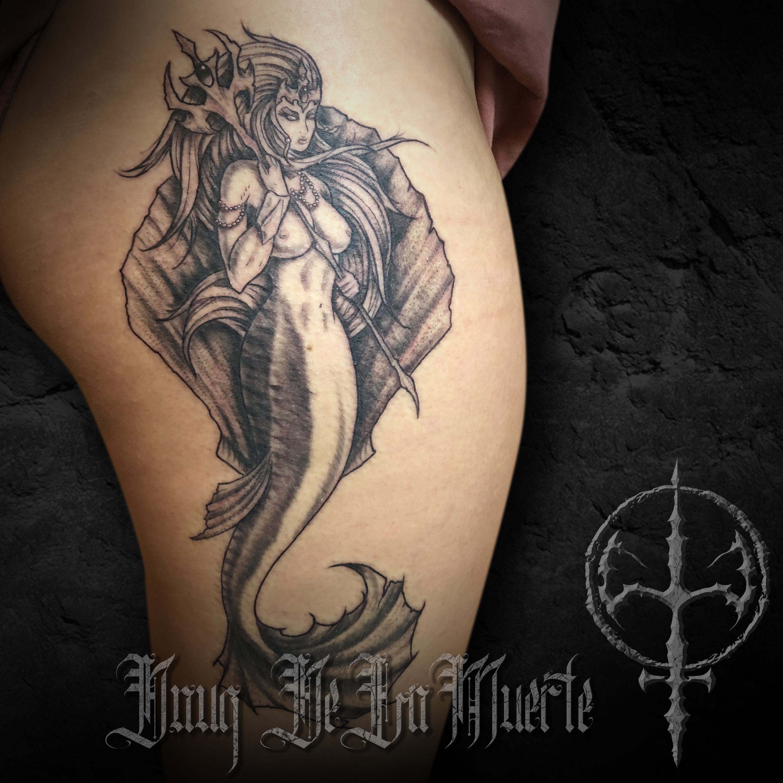 Tattoo_post_mermaid.jpg