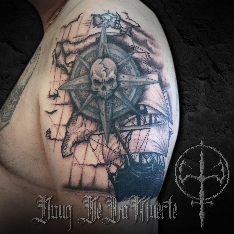 Tattoo_post_ship.jpg
