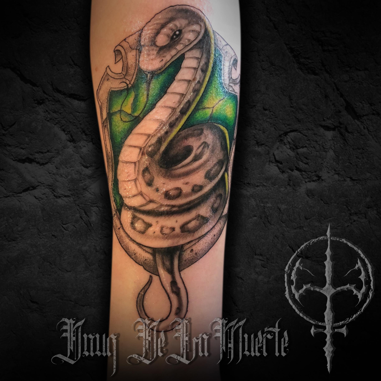 Tattoo_post_slytherin.jpg