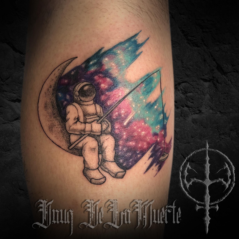 Tattoo_post_spaceman.jpg