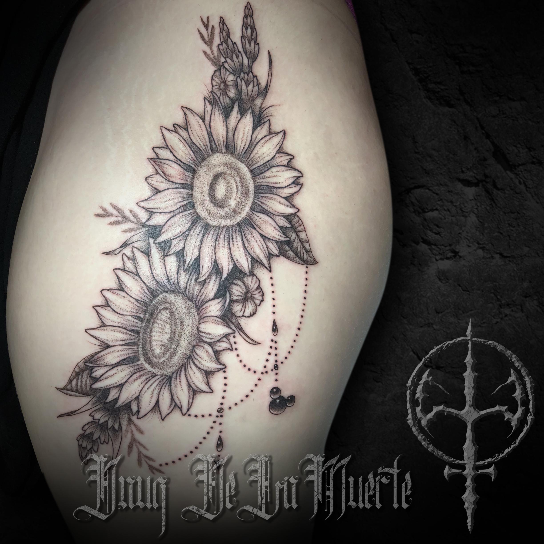 Tattoo_post_sunflowers.jpg