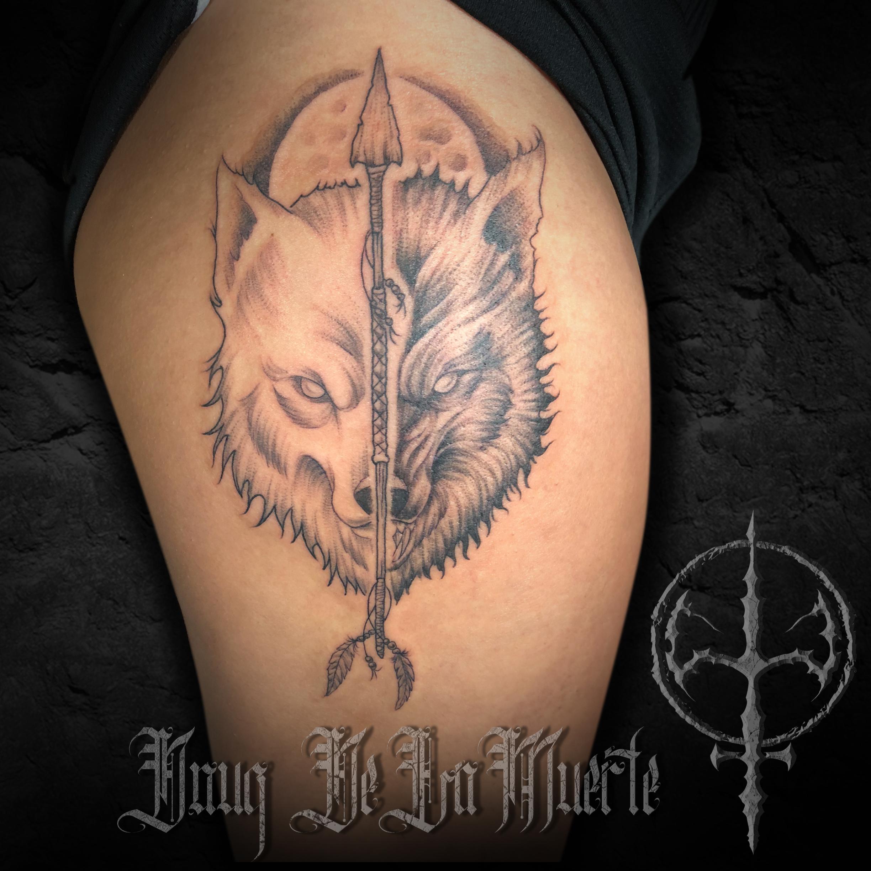 Tattoo_post_wolfmoon.jpg