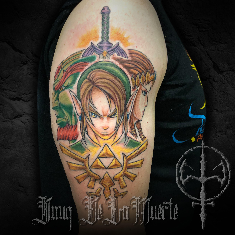 Tattoo_post_zelda.jpg