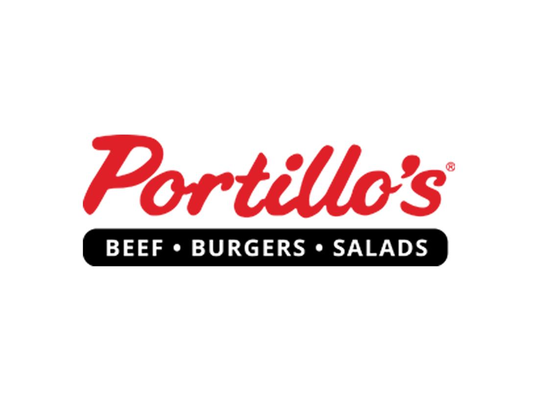 Portillos-2.jpg