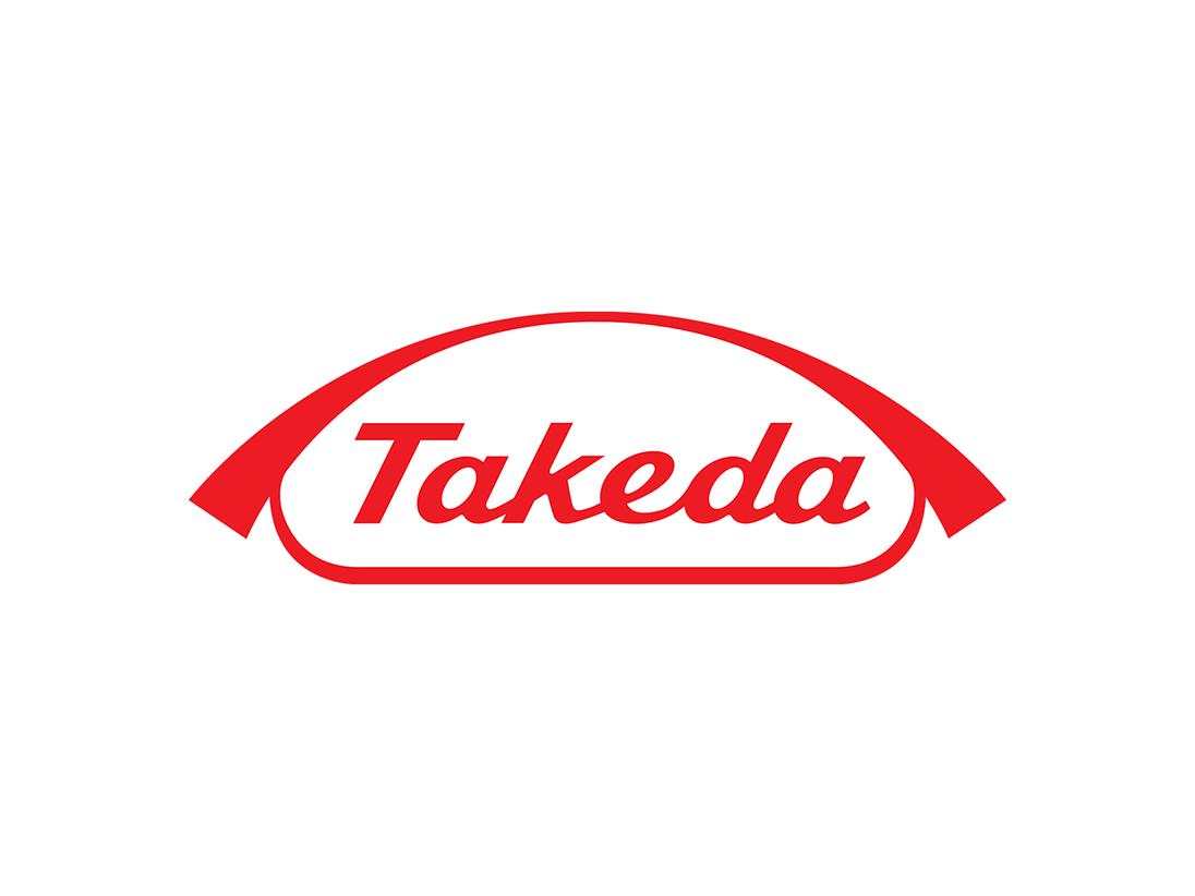 Takeda-2.jpg
